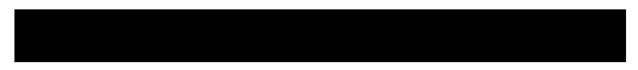 Logo Kico Camacho